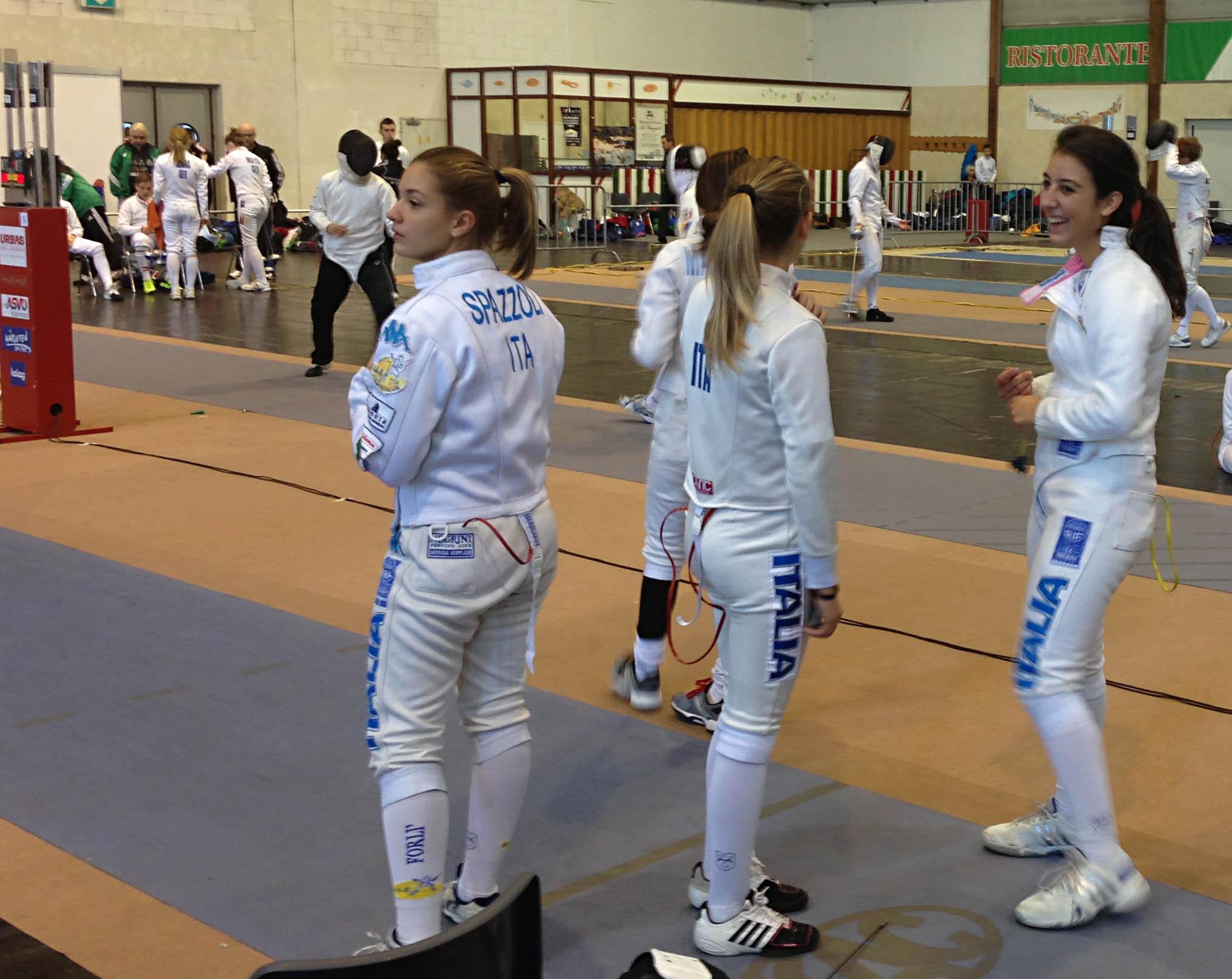 ECC Klagenfurth 2015_2