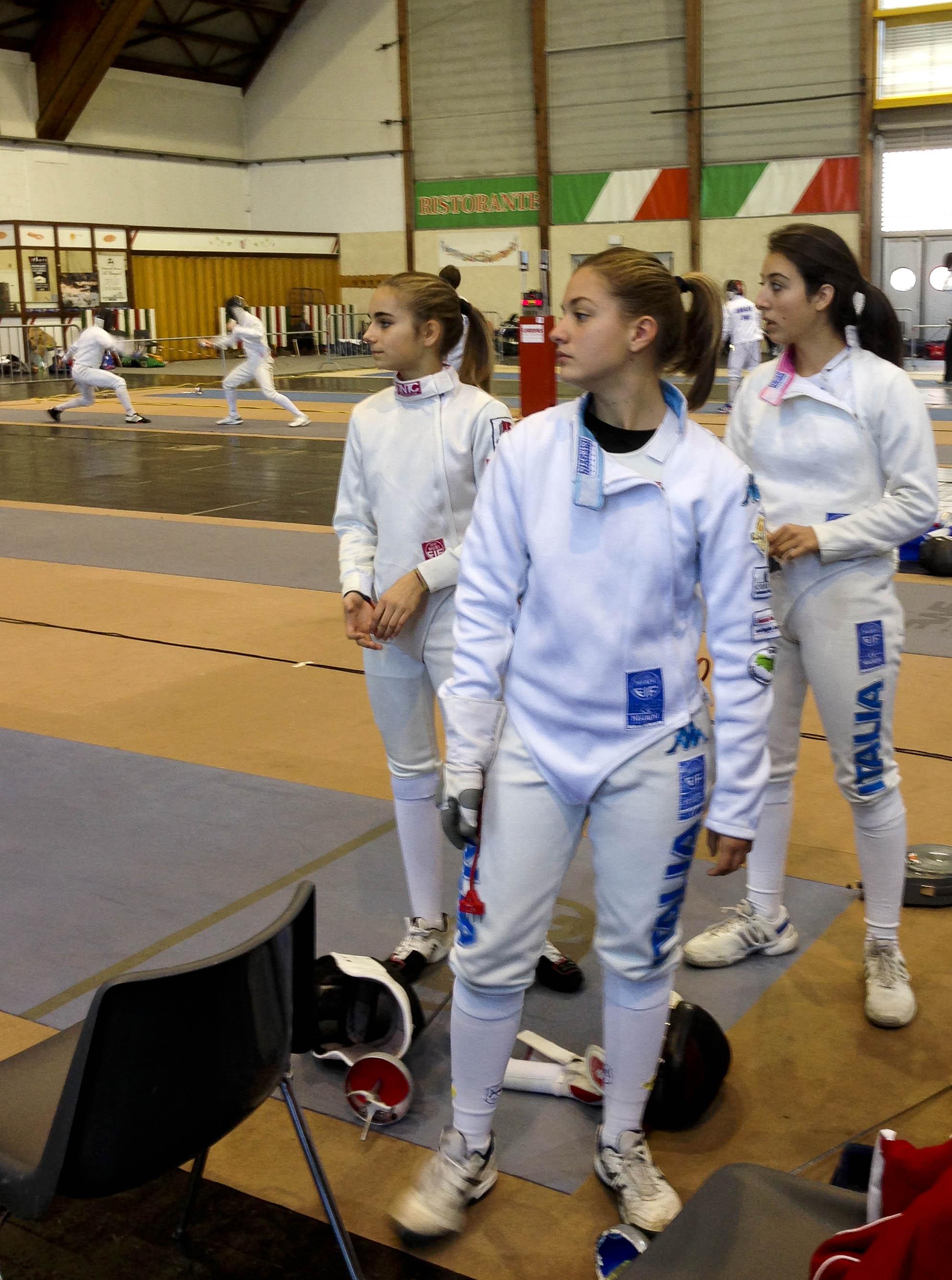 ECC Klagenfurth 2015_3