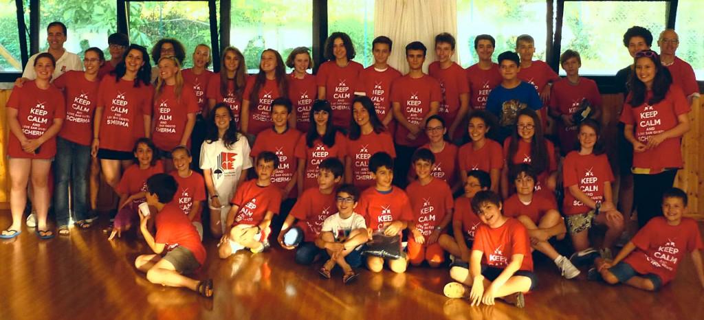 Gruppo finale 2015_b