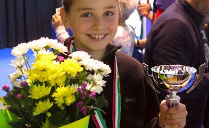 Gran Premio Giovanissimi 2016